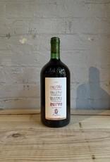 Wine 2020 Ampeleia Costa Toscana Unlitro - Tuscany, Italy (1L)