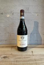 Wine 2019 De Forville Dolcetto d'Alba   - Piedmont, Italy (750ml)