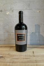 Wine 2019 Redentore Refosco dal Peduncolo Rosso - Veneto, Italy (750ml)