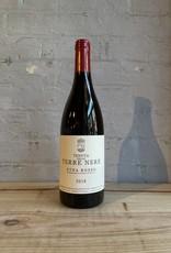 Wine 2018 Terre Nere Etna Rosso - Sicily, Italy (750ml)