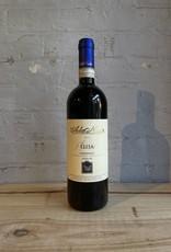 Wine 2015 Ada Nada Rombone Elisa Barbaresco - Piedmont, Italy (750ml)