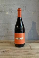 Wine 2016 Gota Wine Bergamota Dao Tinto - Beiras, Portugal (750ml)