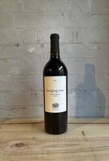 Wine 2020 Hanging Vine Cab - Central Valley, CA (750ml)