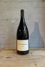 Wine 2018 Herve Souhaut Romaneaux-Destezet Gamay La Souteronne - Ardeche, France (1.5L Magnum)