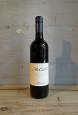 Wine 2015 McCall Estate North Ridge Vyd Cabernet Franc - North Fork of Long Island, NY (750ml)