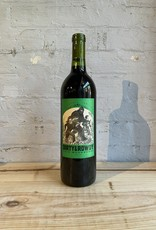 Wine 2018 Dirty & Rowdy Familiar Mourvedre - California (750ml)