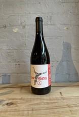 Wine 2020 Domaine Ozil Gourmandise Rouge - Ardeche, France (750ml)