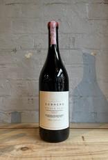Wine 2007 Sobrero Pernanno Vyd Barolo Riserva - Piedmont, Italy (1.5Ltr Magnum)