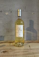 Wine 2020 Pala Vermentino i Fiori - Sardinia, Italy (750ml)