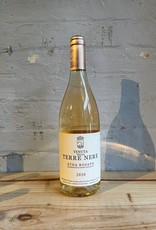 Wine 2020 Terre Nere Etna Rosato - Sicily, Italy (750ml)