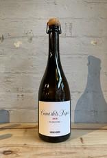 Wine 2020 Anima Mundi Cami dels Xops Metode Ancestral - Penedes, Catalonia, Spain (750ml)