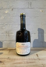Wine 2019 Domaine Glinavos Ioannina Paleokerisio - Epirus, Greece (500ml)
