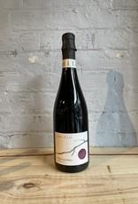 Wine NV Emilio Nessun Dorma, Lambrusco di Modena - Vento, Italy (750ml)