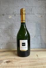 Wine NV Toques et Clochers Cremant de Limoux - Languedoc-Rousillon, France (750ml)