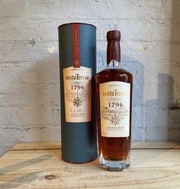 Santa Teresa 1796 Solera Aged Rum - Venezuela (750ml)