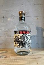 Espolon Tequila Blanco - Jalisco, Mexico (1.75Ltr)