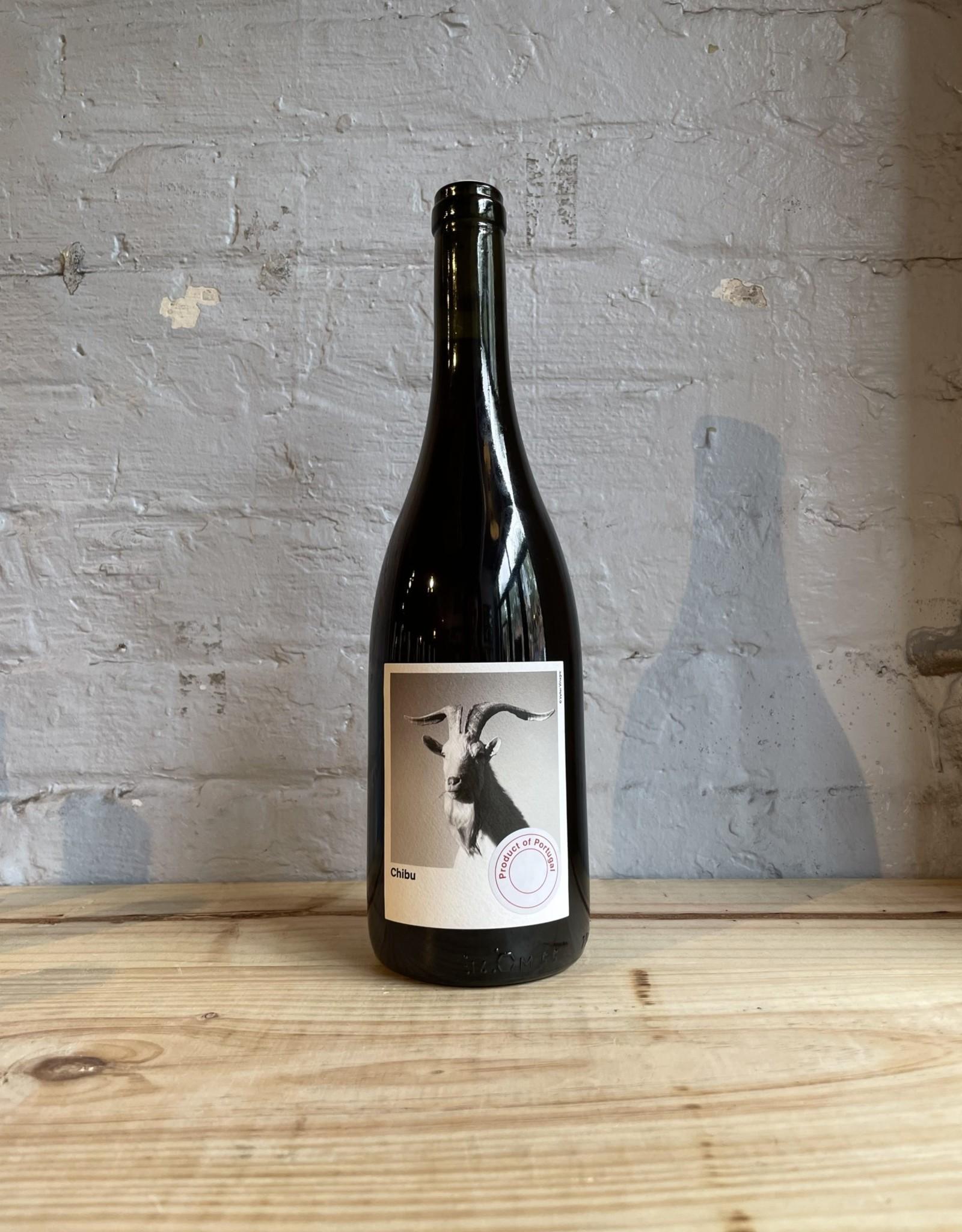 Wine 2019 António Lopes Ribeiro Chibu Tinto - Vinho Verde, Portugal (750ml)