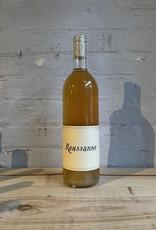Wine 2020 Swick Roussanne - Columbis Valley, Washington (750ml)