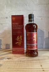 Mars Shinshu Mars Maltage Cosmo Whisky - Nagano, Japan (750ml)