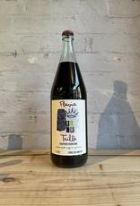 Wine 2020 Flavia Taillè Frappato-Perricone Bio - Sicily, Italy (1L)