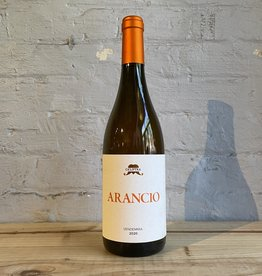 Wine 2020 Ca'Liptra Arancio - Marche, Italy (750ml)