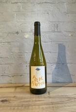 Wine 2020 Pulpe Fiction Muscadet Sevre-et-Maine Lie - Loire Valley, France (750ml)