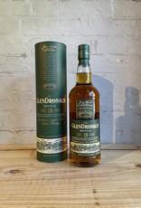 Glendronach 15yr Revival Single Malt Scotch Whisky - Speyside, Scotland (750ml)