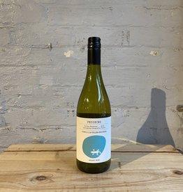 Wine 2018 Cirelli La Collina Pescaresi Pecorino - Abruzzo, Italy (750ml)