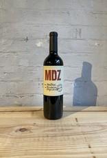 Wine 2019 RJ Vinedos Malbec MDZ - Mendoza, Argentina (750ml)