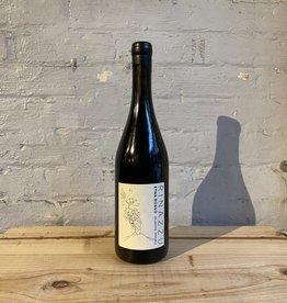 Wine 2015 Salvo Foti Rinazzu Etna Rosso Selezione Speciale - Sicily, Italy (750ml)