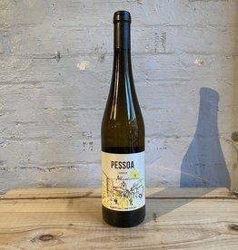 Wine 2020 Pessoa da Vinha Vinho Verde - Portugal (750ml)