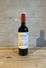 Wine 2019 Domaine Bousquet Malbec - Tupungato Valley, Mendoza, Argentina (750ml)