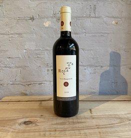 Wine 2018 Terre Margaritelli 'Roccascossa' IGT - Umbria, Italy