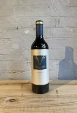 Wine 2017 Volver Single Vyd Tempranillo - La Mancha, Spain (750ml)