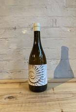 Wine 2018 Vale da Capucha Fossil Branco - Portugal (750ml)