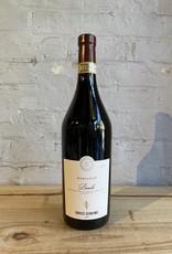 Wine 2016 Enrico Serafino Monclivio Barolo - Piedmont, Italy (750ml)