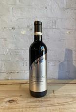 Wine 2017 Sterling Vineyards Cabernet Sauvignon - Napa Valley, CA (750ml)