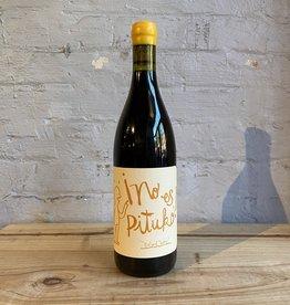 Wine 2021 Echeverria No Es Pituko Cabernet Franc - Valle del Curico, Chile (750ml)
