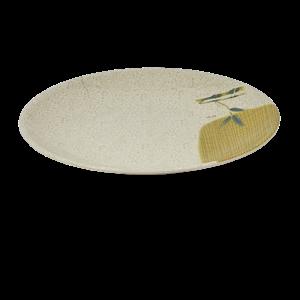 Melamine Plate - 10INCH