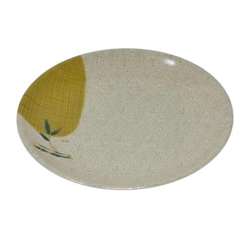 Mleamine Plate - 11INCH