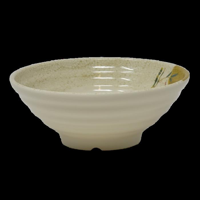 Melamine Bowl - 7INCH