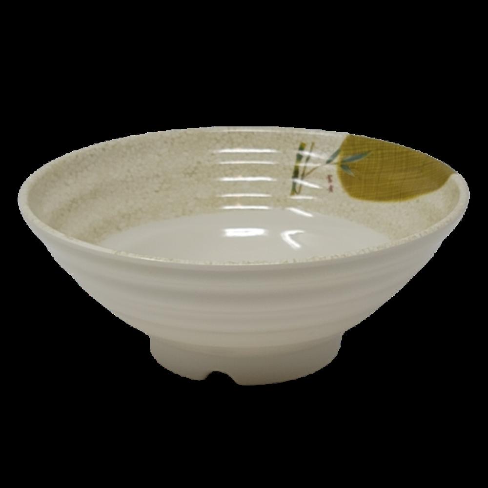 Melamine Bowl - 9INCH