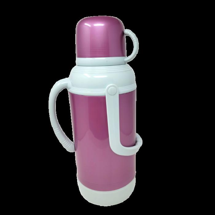 Vacuum Flask 3.2L