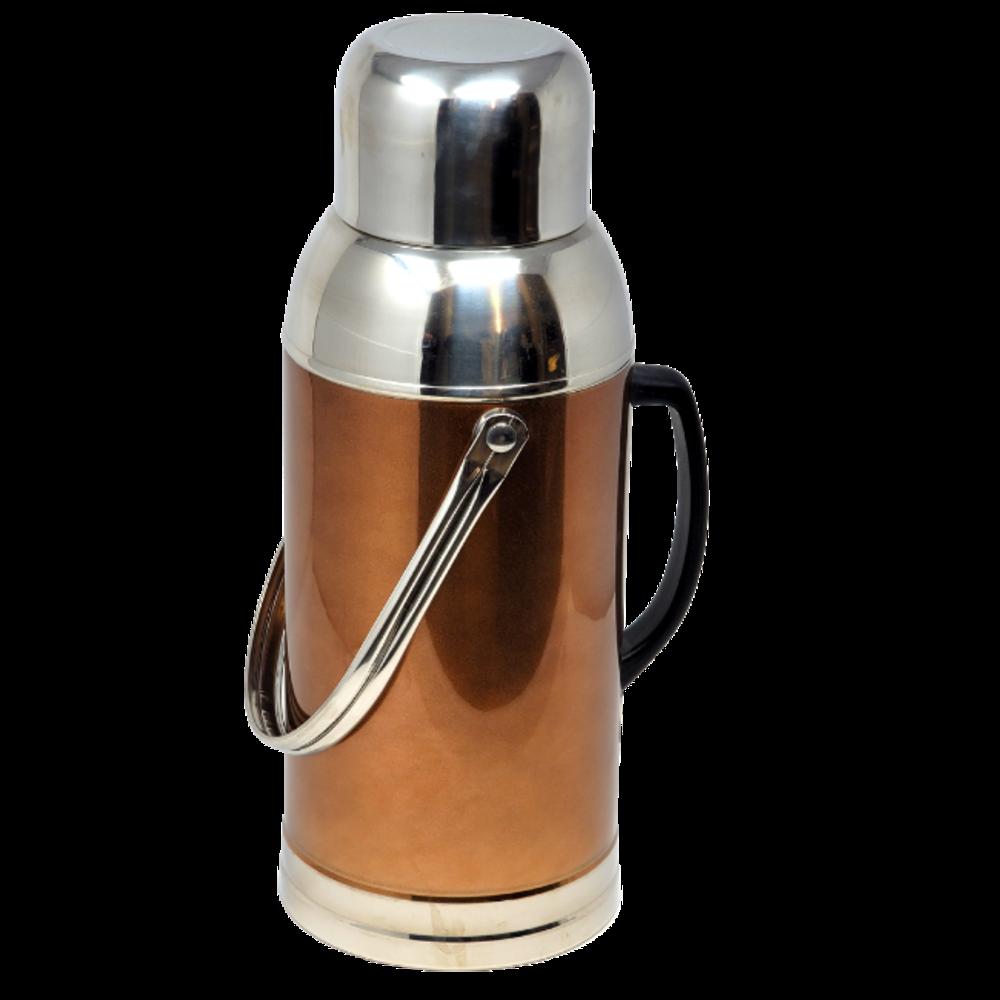 Vacuum Flask - 3.2L