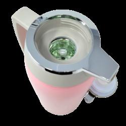 Vacuum Flask- 1.6L