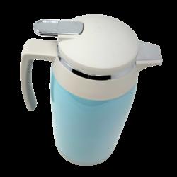 Vacuum Flask - 1L