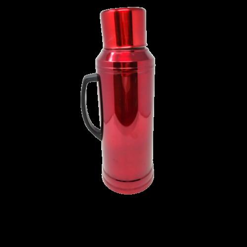 Vacuum Flask - 2L