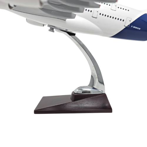 Model Airplane  - Airbus A380