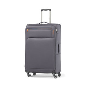 AMERICAN TOURISTER Bayview NXT Spinner 28inch Large Exp. Luggage