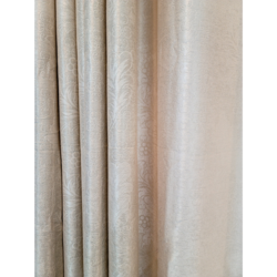 Curtain 1.5m x 2.5m / 59in x 98in